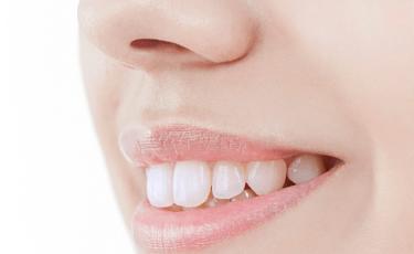 無痛の歯周病治療